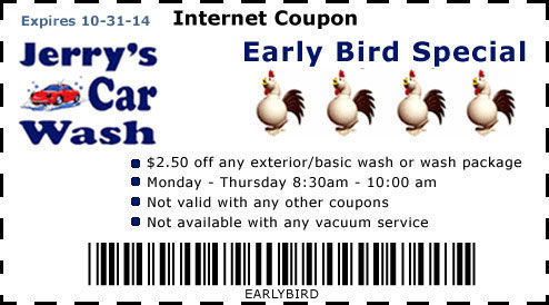 coupon_earlybird